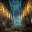 9 – Die dunkle Seite von Notre Dame