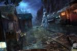 alien-town-2