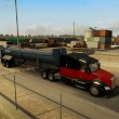american-truck-simulator-california-01