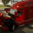 american-truck-simulator-california-04