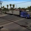 american-truck-simulator-california-09