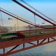 american-truck-simulator-california-10
