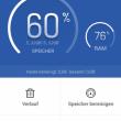 Android lahmt? - Zeit für den Frühjahrsputz! 7