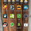 Android lahmt? - Zeit für den Frühjahrsputz! 9