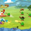 Angry Birds Epic Screenshot 7