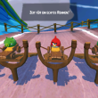 Angry Birds Go Screenshot 3