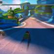 Angry Birds Go Screenshot 4