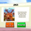Angry Birds Go Screenshot 5