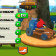 Angry Birds Go Screenshot 6