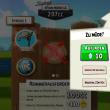 Angry Birds Go Screenshot 8