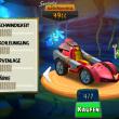 Angry Birds Go Screenshot 9
