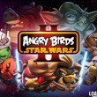 angry-birds-star-wars-2-01