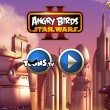 angry-birds-star-wars-2-02