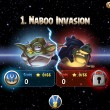 angry-birds-star-wars-2-03