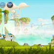 angry-birds-star-wars-2-05