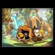 angry-birds-star-wars-2-07