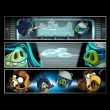 angry-birds-star-wars-2-18