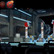 angry-birds-star-wars-2-22