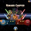 angry-birds-star-wars-2-30