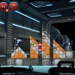 angry-birds-star-wars-2-v2-02