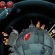 angry-birds-star-wars-2-v2-05