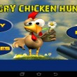 Angry Chicken Hunter