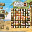 36035-animal-island_screenshot_1