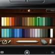 Art Academy SketchPad Screenshot 2