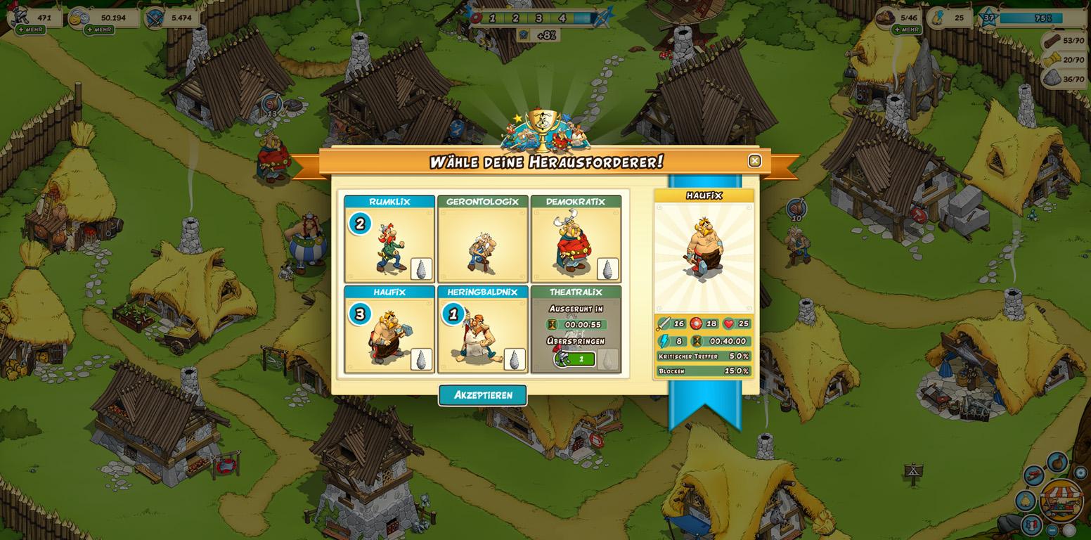 zeitmanagement spiele kostenlos online spielen