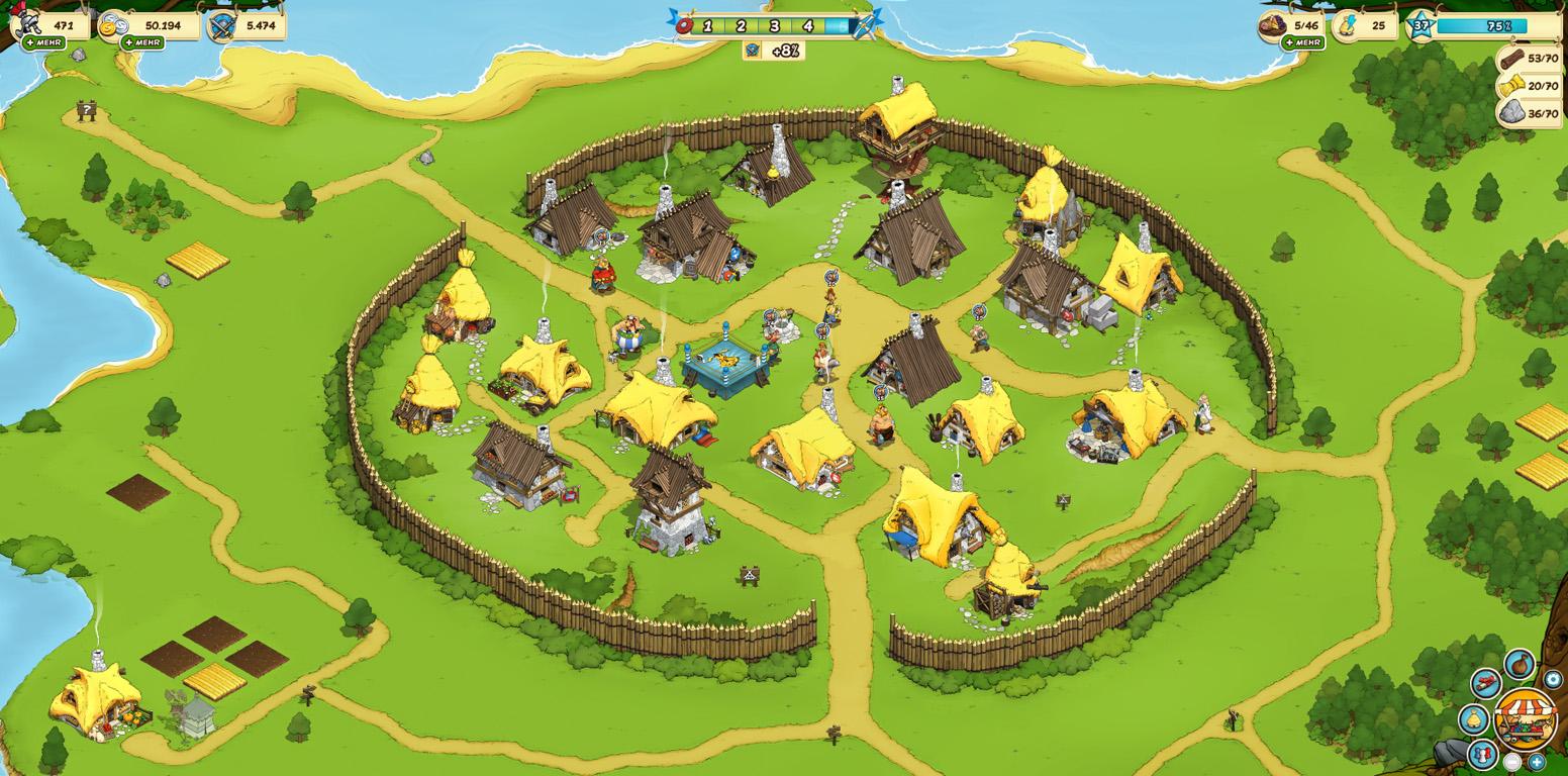 familien spiele online kostenlos