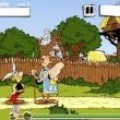 Asterix Megabamm