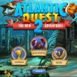 atlantic-quest-2-12