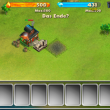 Battle Beach Screenshot 1