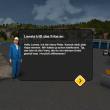 Bau-Simulator 2014 Screenshot 1