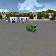 Bau-Simulator 2014 Screenshot 2