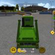 Bau-Simulator 2014 Screenshot 3