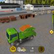 Bau-Simulator 2014 Screenshot 5