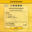 Bau-Simulator 2014 Screenshot 6