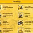 Bau-Simulator 2014 Screenshot 7