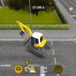 Bau-Simulator 2014 Screenshot 8