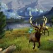 big-buck-hunter-pro-adventure-01