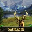 big-buck-hunter-pro-adventure-02
