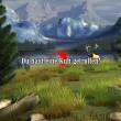 big-buck-hunter-pro-adventure-03