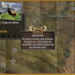 big-buck-hunter-pro-adventure-04