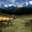 big-buck-hunter-pro-adventure-15