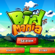 Bird Mania Screenshot 1