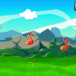 Bird Mania Screenshot 5