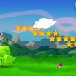 Bird Mania Screenshot 6