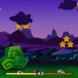 Bird Mania Screenshot 7
