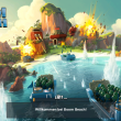 Boom Beach Screenshot 8